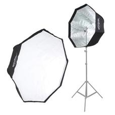 Godox SB-UBW120 - Зонтичный октобокс 120 см