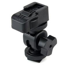 Grifon FLH-M переходник для установки накамерных фотовспышек