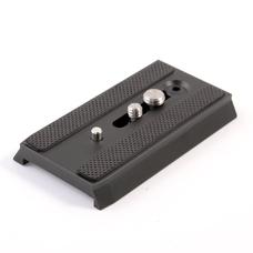 Strobolight Plate TP-01 быстросъемная площадка - аналог Manfrotto 501PL