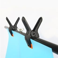 Strobolight ST-PL2043 - Установка для пластикового фона напольная