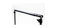 Strobolight PF-310 - Перекладина телескопическая 3,1 м для фона