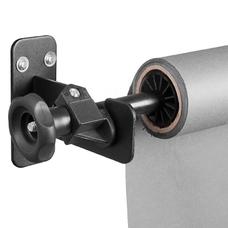 Strobolight B-REEL kit - Экспан/ Подъемный механизм для бумажного и винилового фона