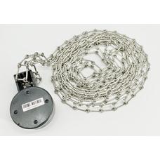 Strobolight MCH-01 металлическая цепь для подъёмника фонов с грузом