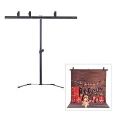 Strobolight ST-PL6870 - Настольная стойка для пластикового фона