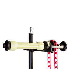 Strobolight B-REEL - Экспан/ Подъемный механизм для бумажного и винилового фона