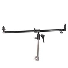 Strobolight SRBH-052 держатель фона и отражателя от 65 до 120 см