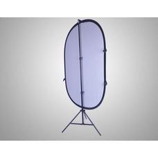 Strobolight RH-013 - Напольный держатель отражателя