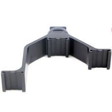 Strobolight EVB-125 - Крепеж V-образный для горячего башмака на несколько устройств