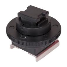 Strobo* JJC MSA-2 - Адаптер / переходник с башмака видеокамер SONY