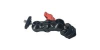 Strobolight Magic Head Red Power - Головка шаринрная для башмака