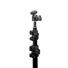 Стойка-тренога Falcon Eyes FlyStand 2400 для фото/видеостудии