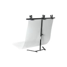 Комплект пластиковых фонов Falcon Eyes BGK-0613 для предметной съемки