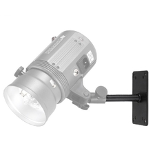 Strobolight  ST-160 - Крепёж настенный WallPlate WP-027