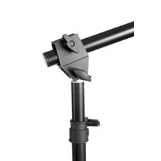 Strobolight 82000-1 - Держатель на струбцине для съемки вида сверху