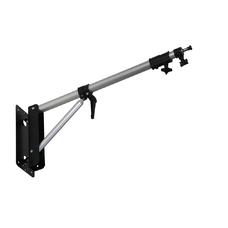 "Strobolight Wall Boomstand WB-1250 - Настенная перекладина ""журавль"" Lmax-125cм"