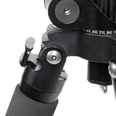 Штатив профессиональный Falcon Eyes Hangman 175 Pro