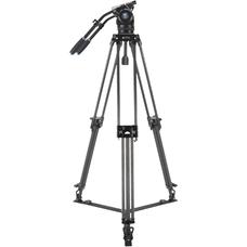 SIRUI BCT-3203+BCH-30 Карбоновый видеоштатив с головой