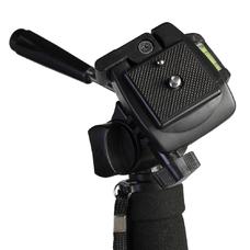 Монопод Falcon Eyes MP-3