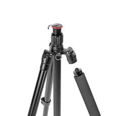 Штатив профессиональный Falcon Eyes RED LINE Pro-916 BH18