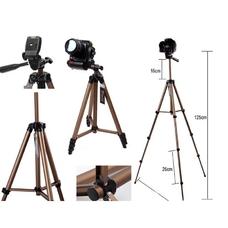 Strobolight WT-3130 штатив для фото- и видеокамер