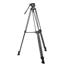 Видеоштатив Falcon Eyes CinemaPRO VT-1800H