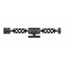 """SlideKamera AF-17 Vario Arm Classic 11"""" Шарнирное крепление"""