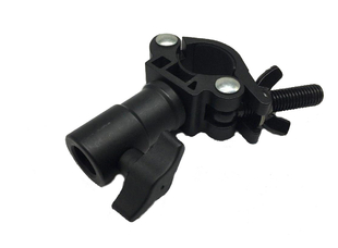 Strobolight PG-04 - Зажим для крепления устройств на трубу