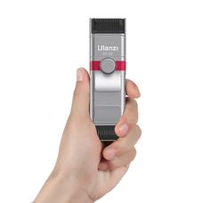 Ulanzi ST-23 - крепление трансформер для смартфонов