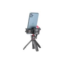 Ulanzi ST-08 - крепление для смартфонов