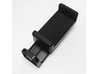 """Strobolight CL2 раздвижной поворотный зажим клипса для мобильных телефонов для селфи на резьбу 1/4"""""""