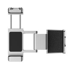 Ulanzi ST-24 - крепление трансформер для DJi OSMO и смартфона