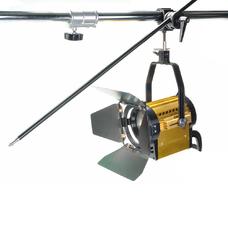 Strobolight MegaClamp MC-038 - Зажим с поворотной муфтой