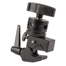 Strobolight MegaClamp MC-035 - Зажим с поворотной муфтой