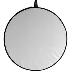 GRIFON R-107 T отражатель просветный Грифон translucent 107 см