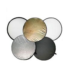 Grifon R5-110 комплект из пяти отражателей диаметр 110 см