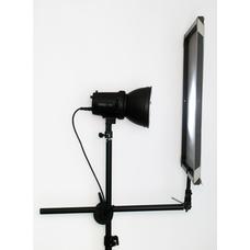 Strobolight FRS-61 - Фрост рама 61х61 см