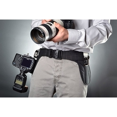 SPD - Система разгрузки фотографа для двух фотокамер