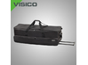 Сумка на колёсиках Visico KB-A