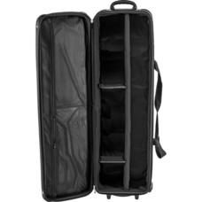 Grifon CB-02 сумка для студийного осветительного оборудования 124х33х25см