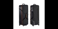 Grifon CB-06 сумка для студийного осветительного оборудования 94х34х25см