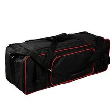 Grifon CB05-2 сумка для студийного осветительного оборудования 76x23x26 см