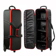 Grifon CB-08 сумка для студийного осветительного оборудования 86х34х27см