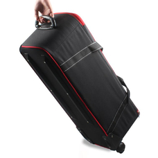 Grifon CB-02 сумка для студийного осветительного оборудования 125х34х30см
