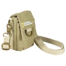 National Geographic NG 1150 - Мини сумка влагостойкая