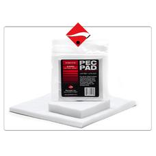 Photosol PEC-PADs ( 10шт. ) - Комплект чистящих салфеток