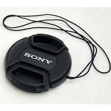 Крышка для объектива Sony A 49mm