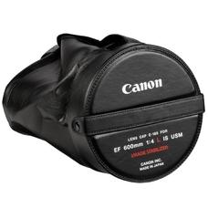 Canon Lens Cap E-180II / E-185 для объектива EF 600mm 1:4 L
