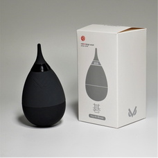 VSGO V-B01E - Профессиональная груша для сдувания пыли