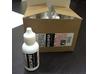 Photosol Eclipse ( 59ml ) new - Жидкость для чистки матриц
