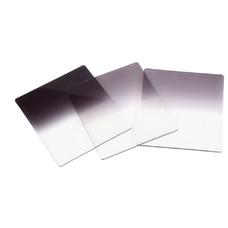 Strobolight FKB-1 Набор градиентных фильтров с компендиумом ( 24 в 1)